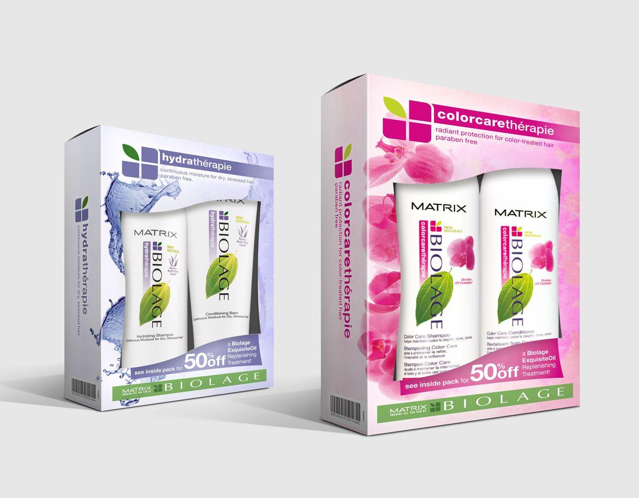 DJWFolio-Packaging_2014_Matrix_1