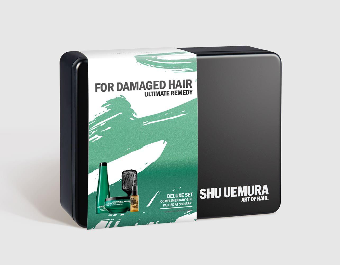 DJWFolio-Packaging_2015_ShuAOH_1