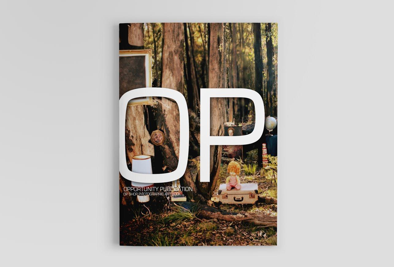 OppPub_Cover