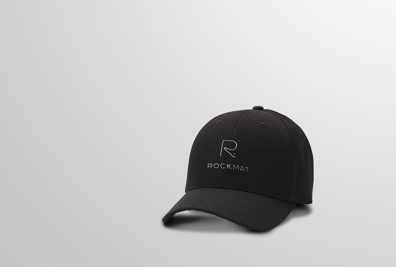 DJWFolio-Identity-Rockmat-Cap