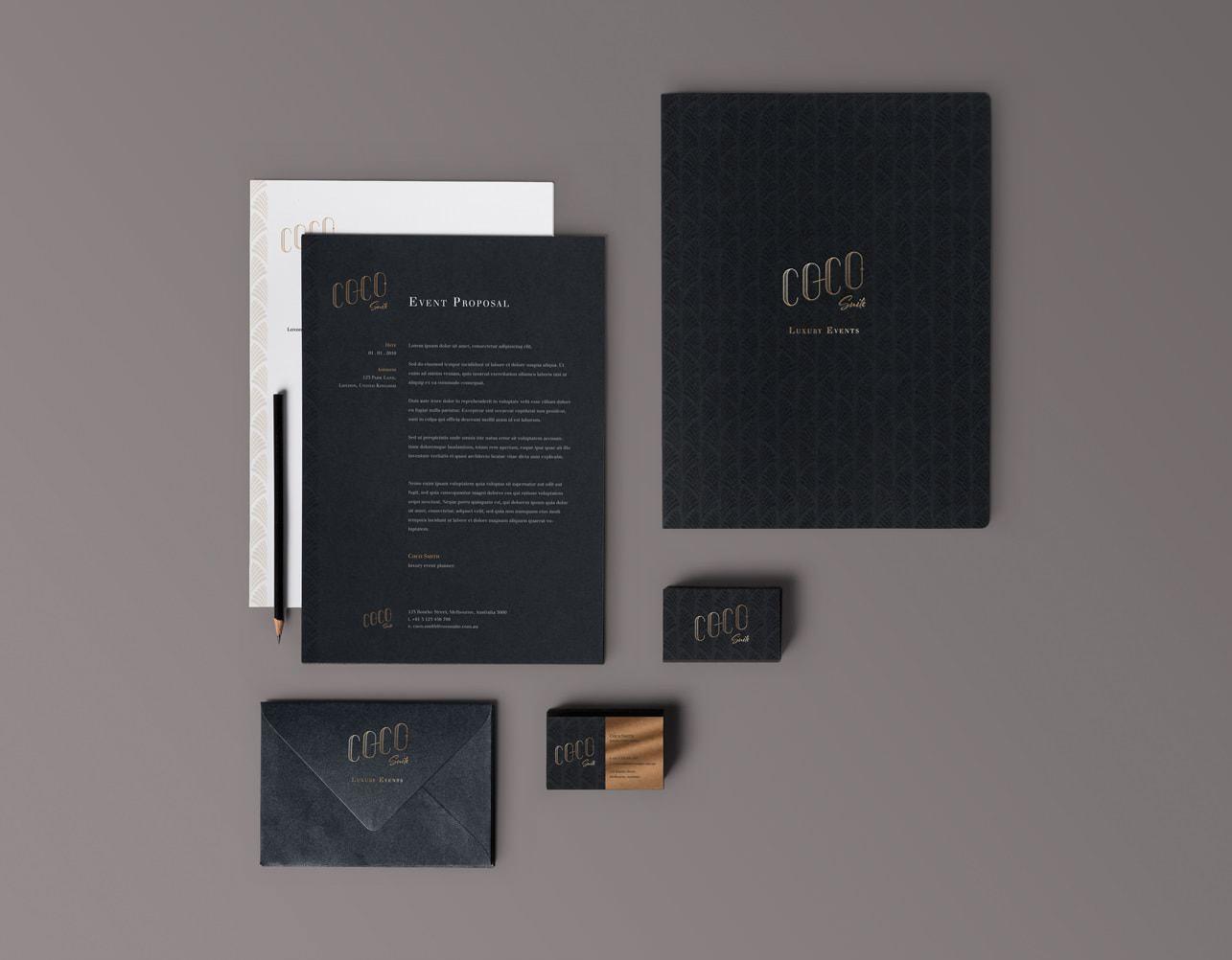 DJW_Folio_CocoSuite-Branding-Stationary