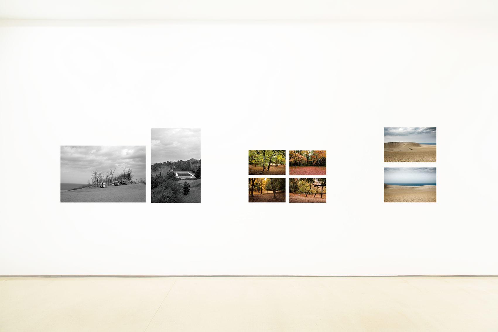 DJWFolio-Photography_PicturesToProve_Hang