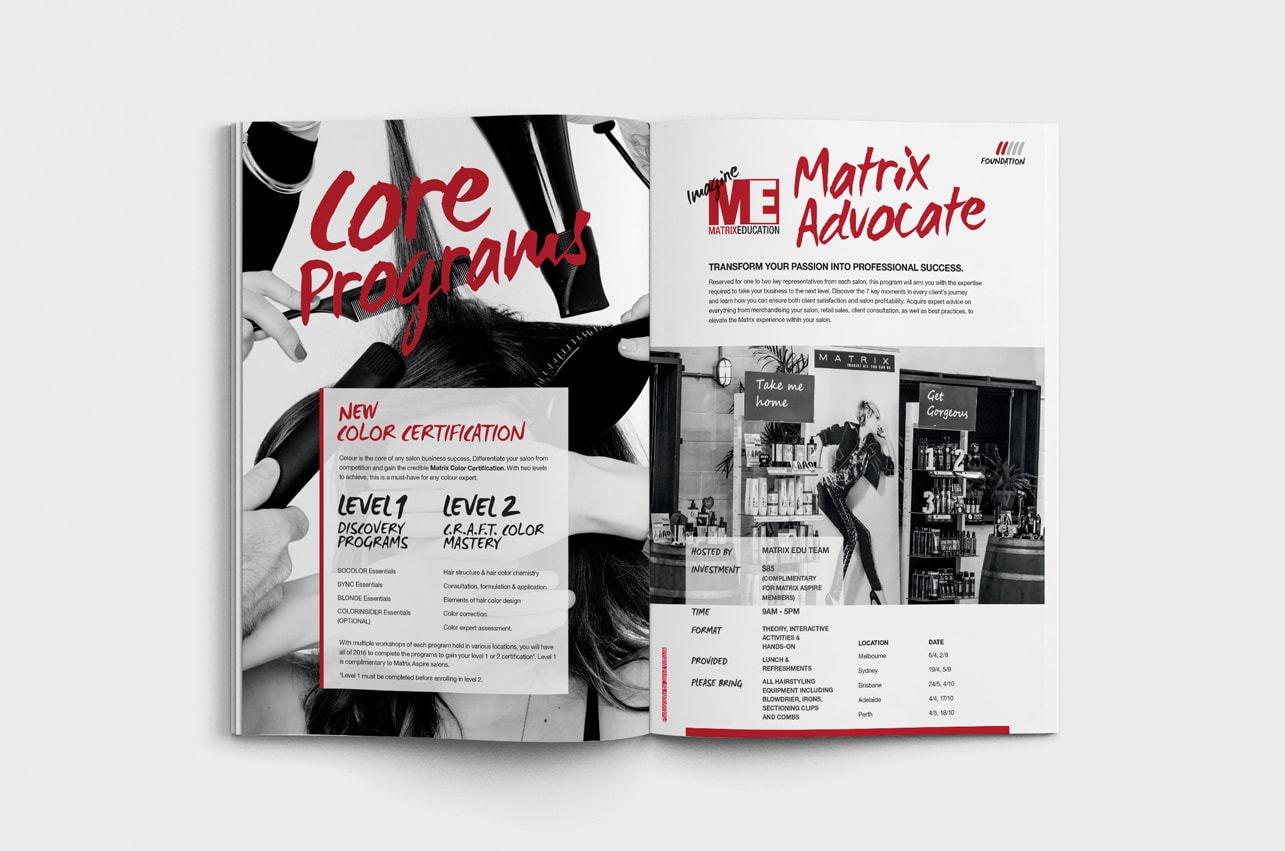 DJW_Folio_Print_MatrixBrandEdu2016_24
