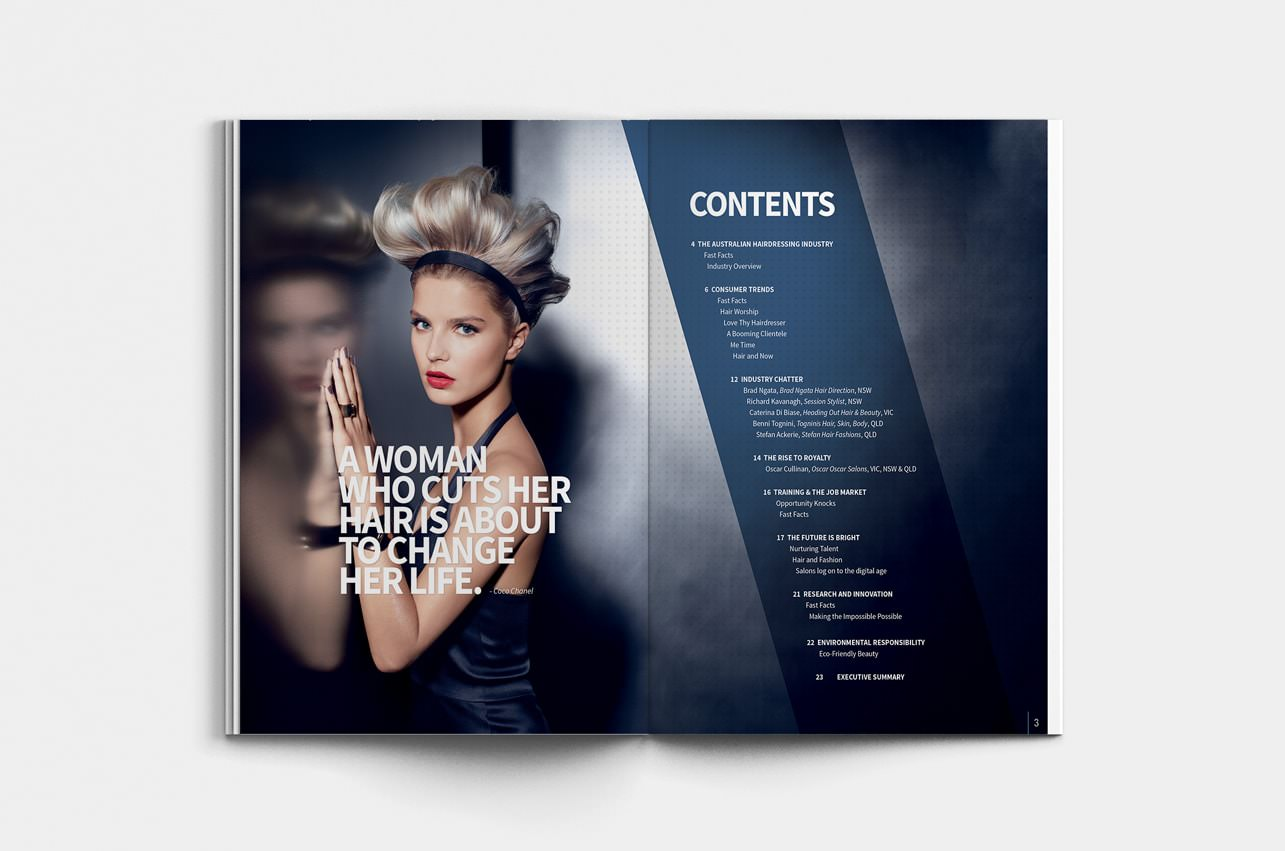 DJW_Folio_Print_PPDHairReport_2