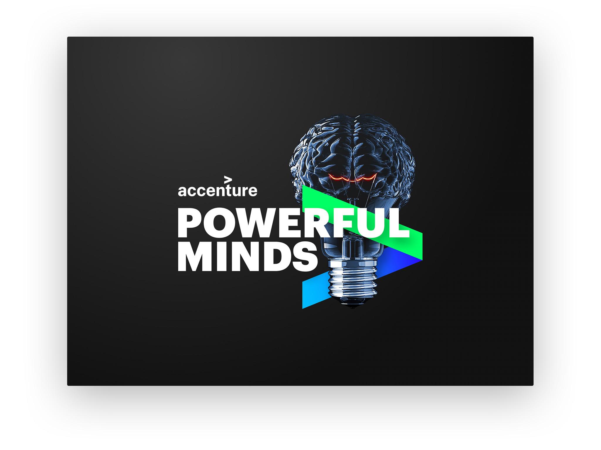 DJWFolio-Digital_PowerfulMindsUI_Screen1