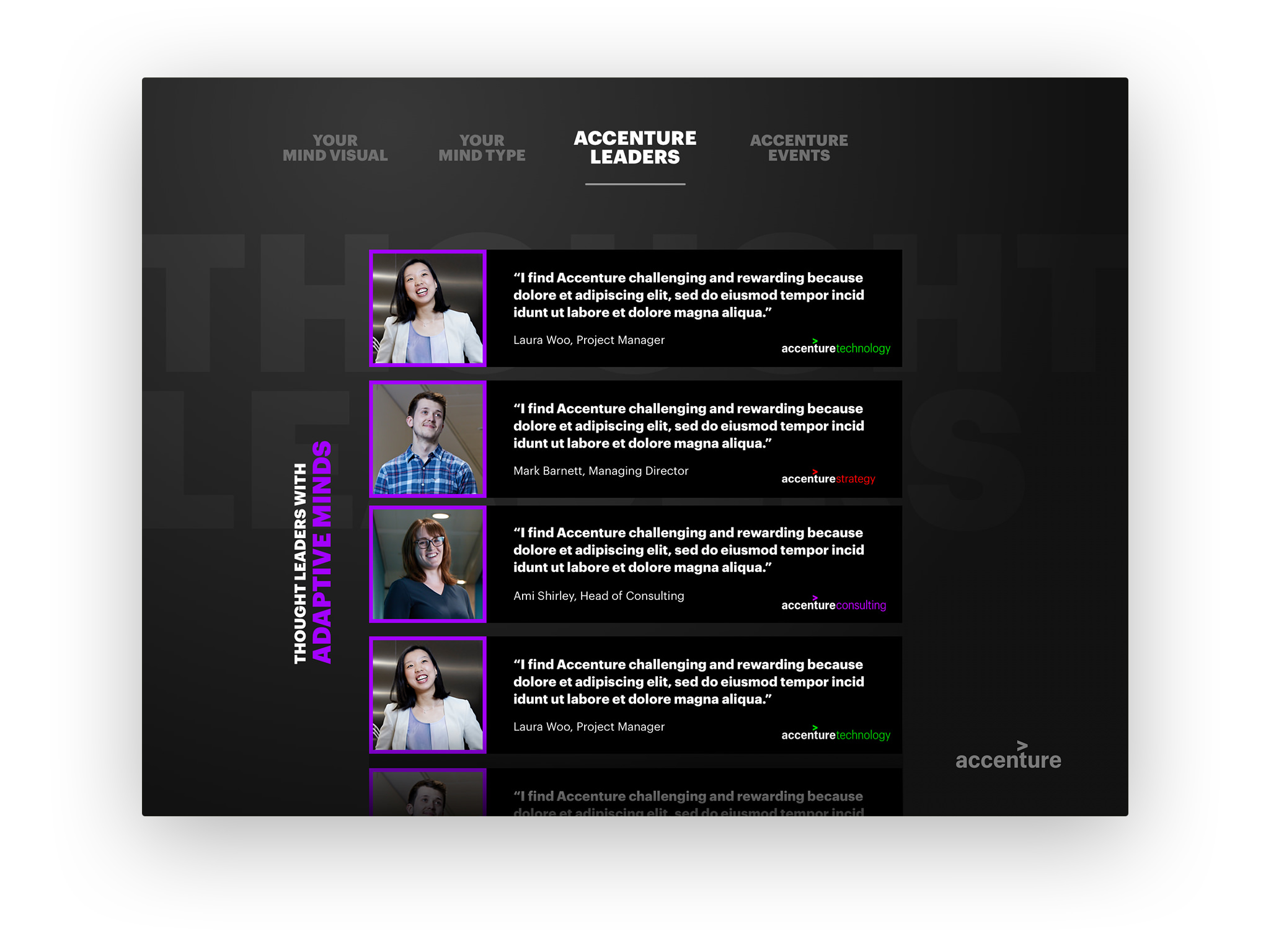 DJWFolio-Digital_PowerfulMindsUI_Screen6